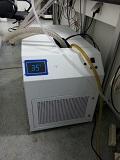 机械泵减噪仪,隔音罩,静音箱,降音罩,静音罩
