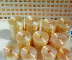 即用型透析袋16-300KD CE膜 产品编号:HF131450       品牌:美国光谱医学      CAS