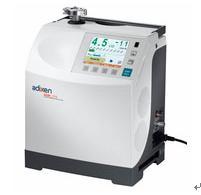伯东代理阿尔卡特ASM 310 氦质谱检漏仪