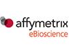 Anti-Human CD36 FITC Clone: eBioNL07 (NL07)