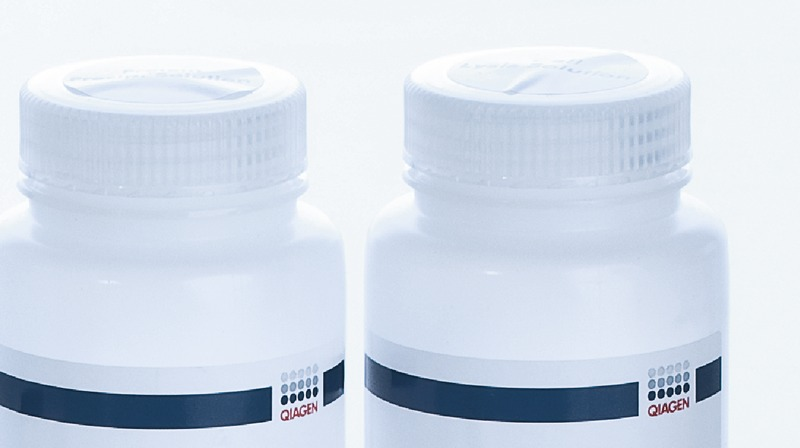 Buffer AW2 (concentrate, 324 ml)