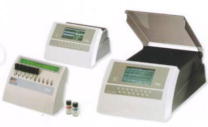 意大利Vital  Microsed-System 全自动血沉仪