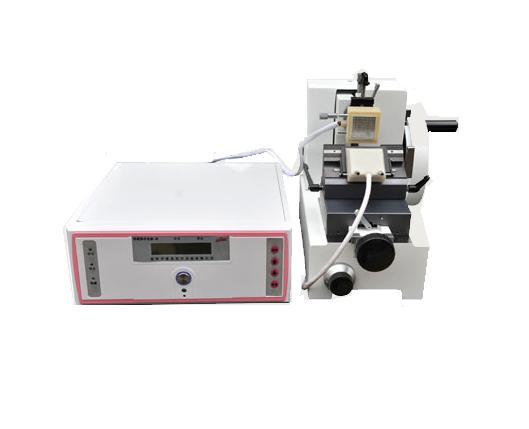 JY-2508III冷冻石蜡两用切片机