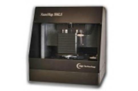 NANOMAP 500LS探针式三维形貌仪