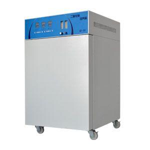 细胞培养二氧化碳恒温培养箱价格