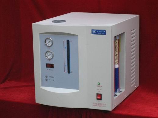 GHA-500氢、空气发生器(组合式)