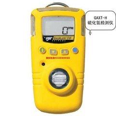 加拿大BW  GAXT-CO一氧化碳气体检测仪