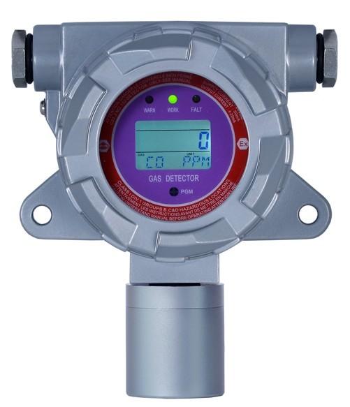 固定式二氧化碳检测仪、固定式二氧化碳分析仪S11-CO2-A