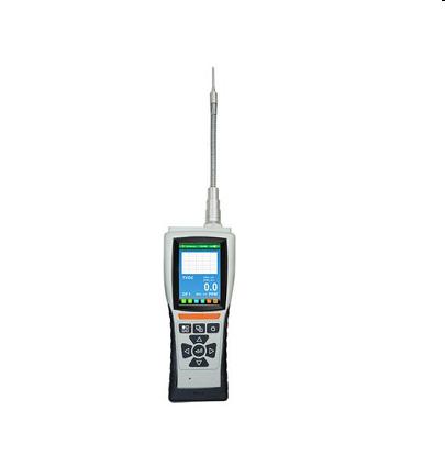 手持式VOC检测仪、手持式VOC分析仪TD8000-VOC