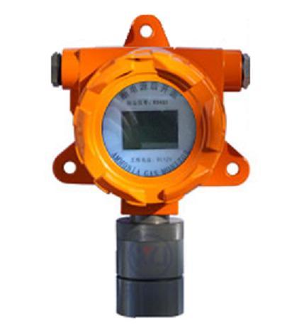 在线式臭氧检测仪/变送器