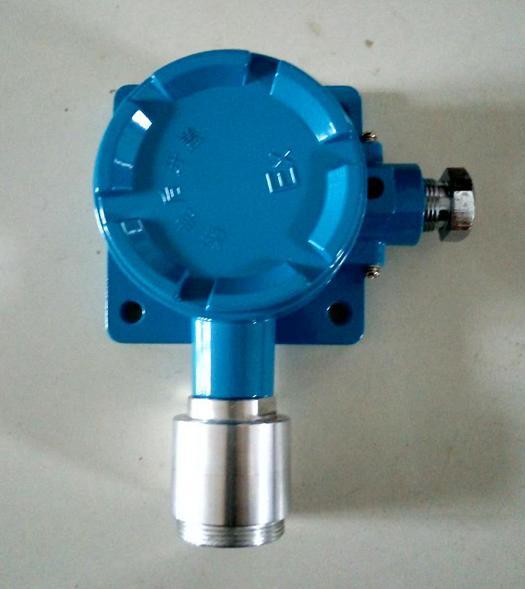 固定式烟气二氧化硫检测仪SO2传感器