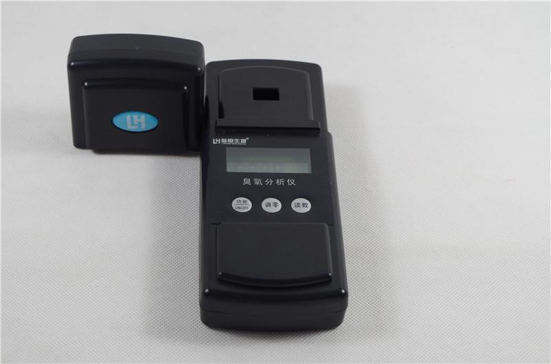 臭氧检测仪