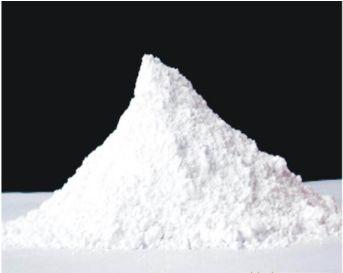 反渗透膜用碱性清洗剂 LF/RO-986