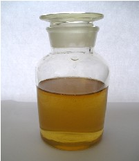 水基金属碱洗除油剂LF/EW-041