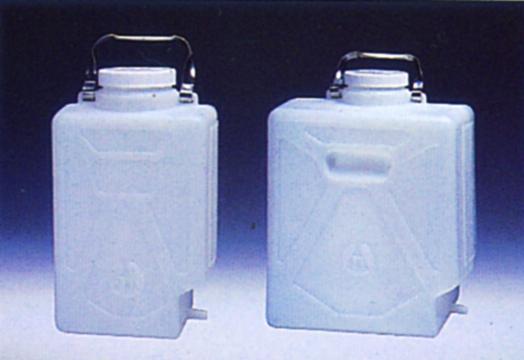 可高温高压灭菌的细口大瓶