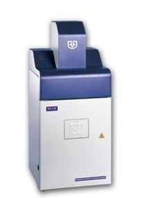 美国UVP凝胶成像系统BioSpectrum Imaging System