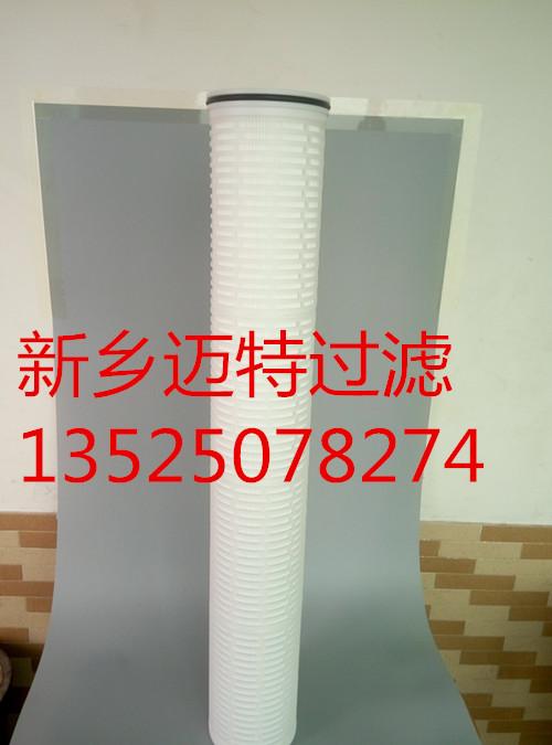 XLDM3-20U-HFJ