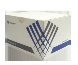 【正品直销,售后保障】(包含可用于扩增人类肿瘤相关基因热点突变区域的207个引物对)VAHTS AmpSeq Cancer HotSpot Panel