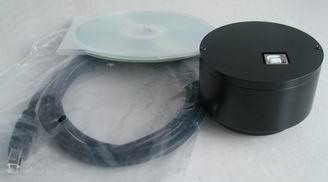 MD300显微镜数码成像系统,显微镜数码图像分析软件