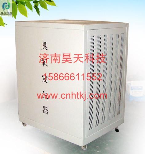 臭氧发生器HT-CY-10