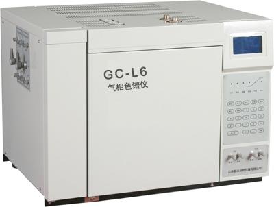 液化气中甲缩醛检测气相色谱仪