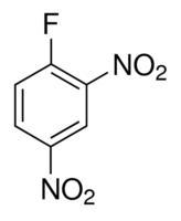 Sigma-Aldrich/1-Fluoro-2,4-dinitrobenzene/73177-1G/1G