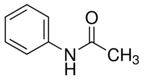 Sigma-Aldrich/Acetanilide/00401-5G/5G