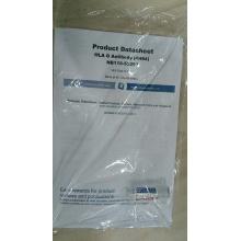 Novus/Dicer Antibody Pack (NBP2-25072)/NBP2-25072/7 Vials