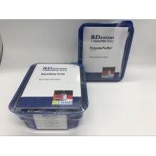 R&D Systems/Human CCL5/RANTES ELISpot Development Module, 5 Plate/SEL278/1 Kit (for 5 Plates)