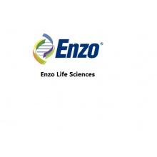 Enzolifesciences/15-deoxy-Δ<sup>12,14</sup>-PGJ<sub>2</sub> polyclonal antibody/ADI-915-044-100/100µl