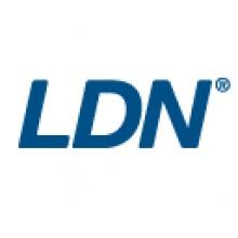 LABOR DIAGNOSTIKA NORD/HistaSure™ Fish Rapid Test/FC L-3200/