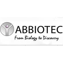 Abbiotec/Caspase-5 Antibody/253516/0.1 mg