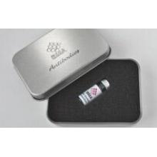 BMA/S-4034/S-4034/Kit