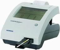 西门子 SIEMENS Clinitek Status 尿液分析仪 现货供应