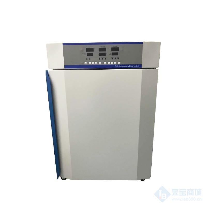 博科BIOBASE二氧化碳培养箱价格QP-50