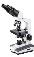 国产显微镜价格|显微镜报价|生物显微镜低价促销