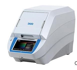 实时荧光定理PCR工作原|日本TAKARA 荧光定理PCR仪15901945355
