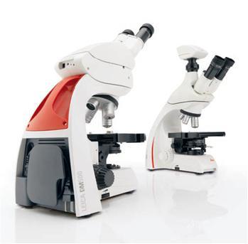 德国LEICA DM500徕卡显微镜 现货6800元一台- Leica教学生物显微镜全国连保