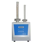 振实仪-检测粉末密度