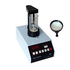 药物熔点仪