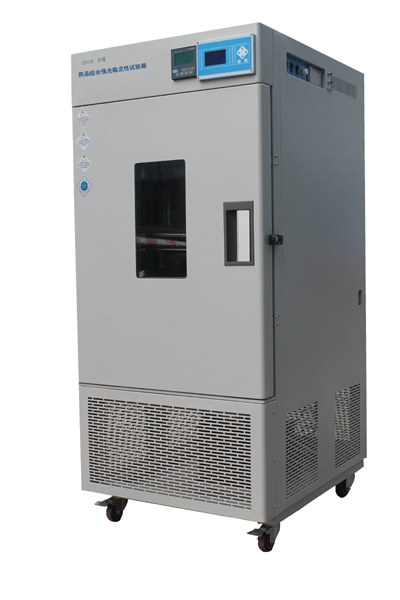 热销 厂家现货批发药品综合强光稳定性试验箱