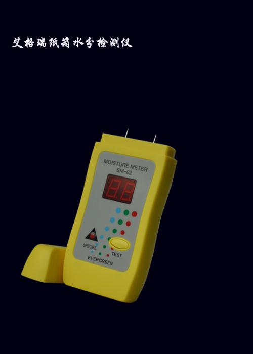 广东那里有卖纸张水分测试仪,纸张水分测试仪什么价格
