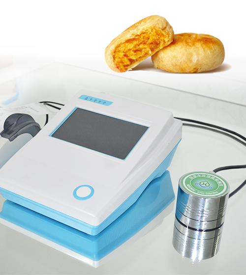 食品水活度测量仪