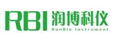 约惠鹏城:ChamQ SYBR qPCR Master Mix (Q311-01/02/03)(新型的抗体法热启动DNA聚合酶 全新上市,限量样品免费申请试用中!欢迎订购!)