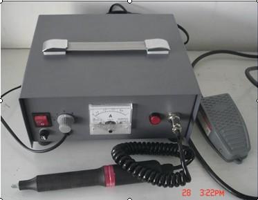 超声波切割机
