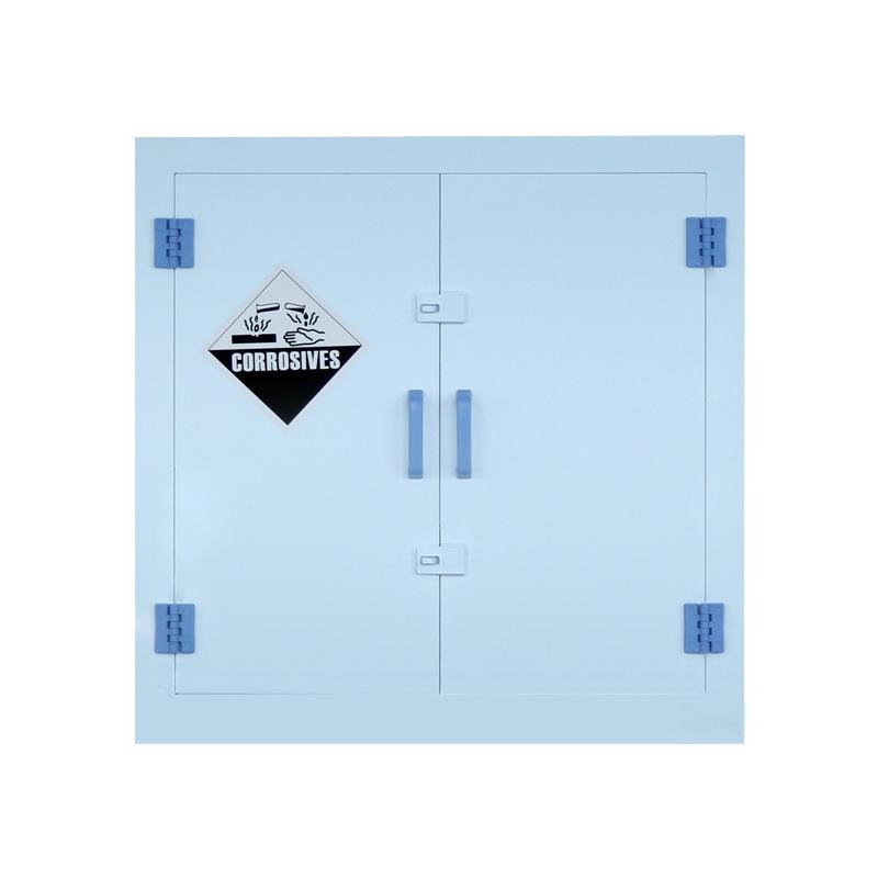 化学品防爆柜/危险化学品储存柜