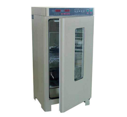 生化培养箱 SPX-100B-Z