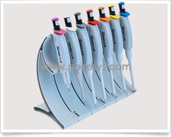 丹麦CAPP(凯博) Eco系列单道移液器
