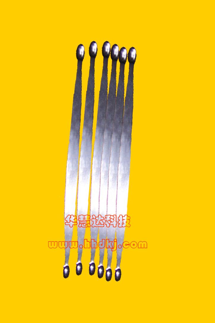 cys-1微量称样勺、药匙、天平称样勺、标准品称样勺、精密称样勺