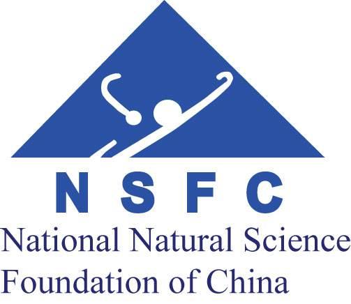 国自然课题实验外包